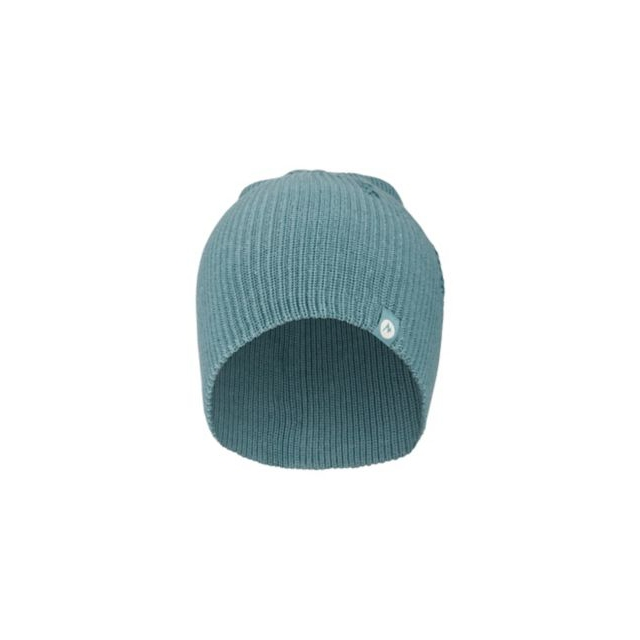 Marmot - Women's Madaleine Hat