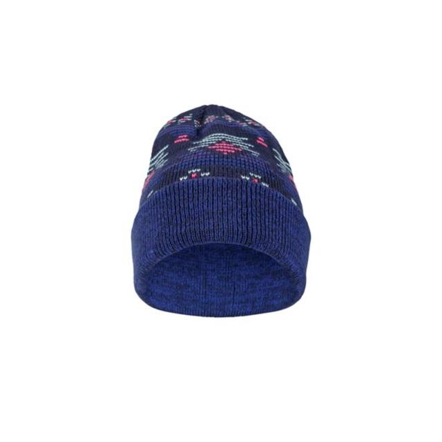 Marmot - Women's Angie Hat