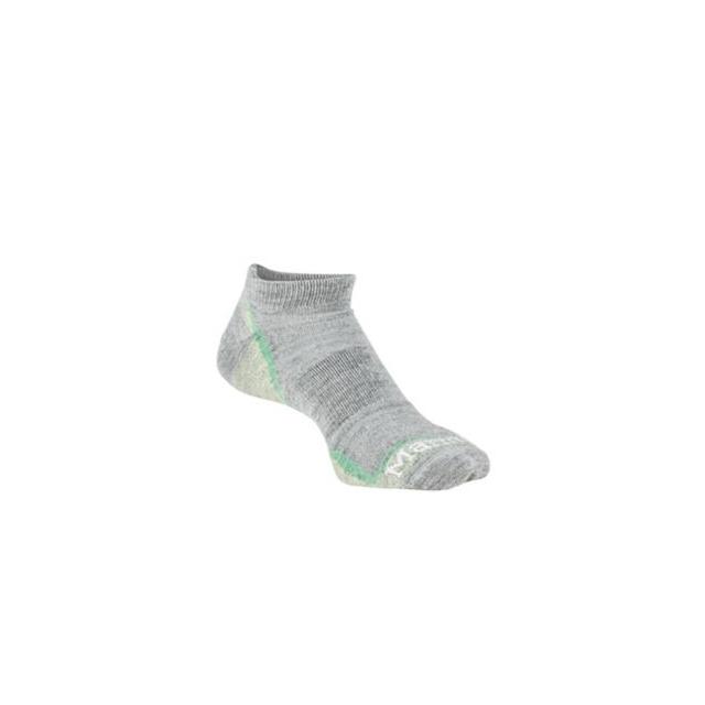 Marmot - Women's Micro Crew Sock