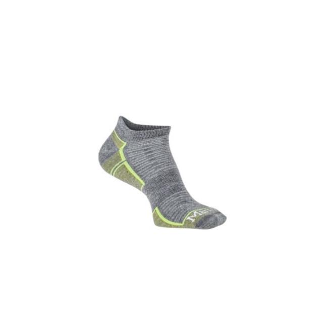Marmot - Micro Crew Sock