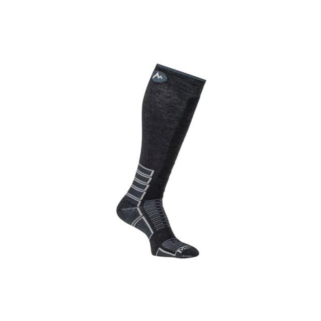 Marmot - Compression Ski Sock