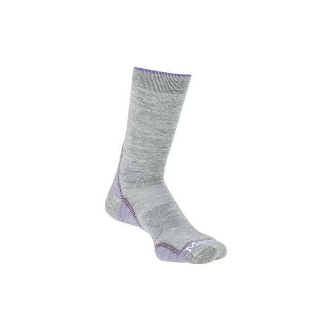 Marmot - Women's Outdoor Crew Sock