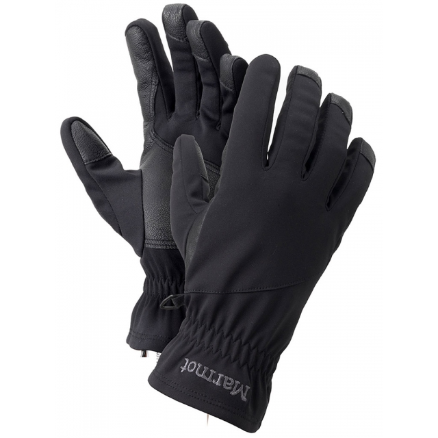 Marmot - Evolution Glove