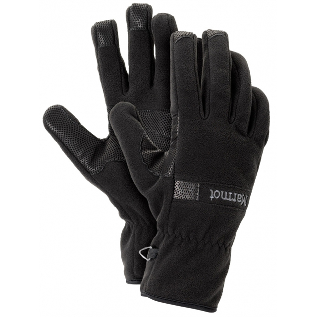 Marmot - Windstopper Glove