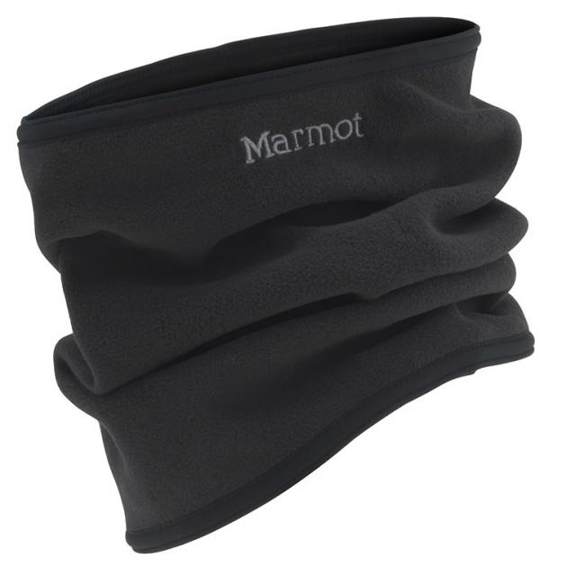 Marmot - Neck Gaiter