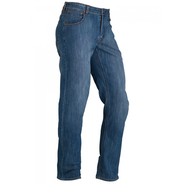 Marmot - Pipeline Jean Relax Fit Short