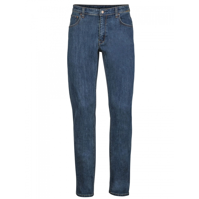Marmot - Pipeline Jean Regular Fit