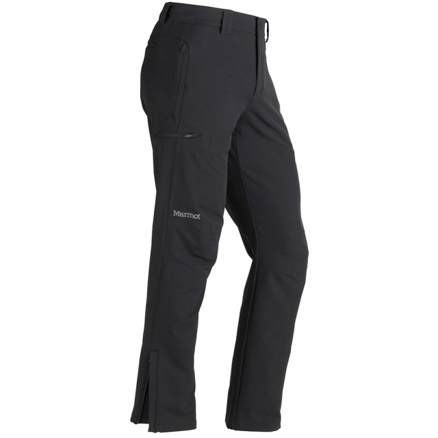 Marmot - Scree Pant Short