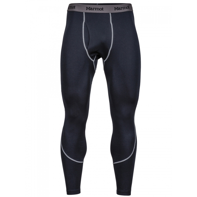 Marmot - Men's ThermalClime Pro Tight