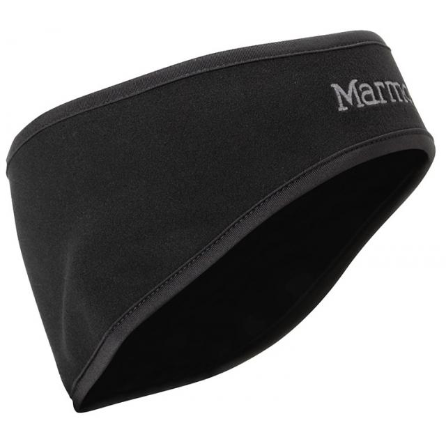 Marmot - Windstopper Earband