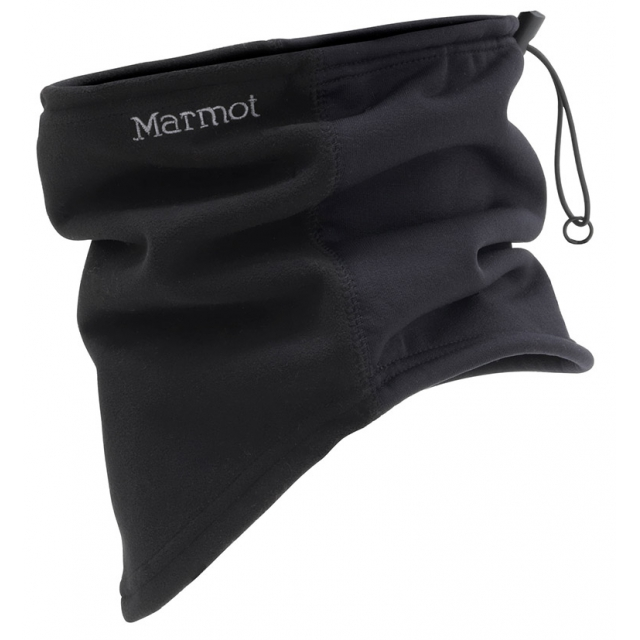 Marmot - Windstopper Neck Gaiter