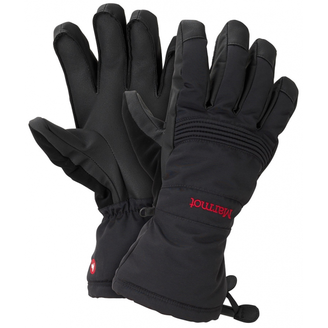 Marmot - Vertical Descent Glove