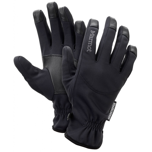 Marmot - Women's Evolution Glove