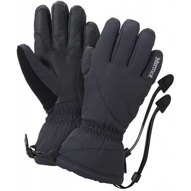 Marmot - Women's Flurry Glove