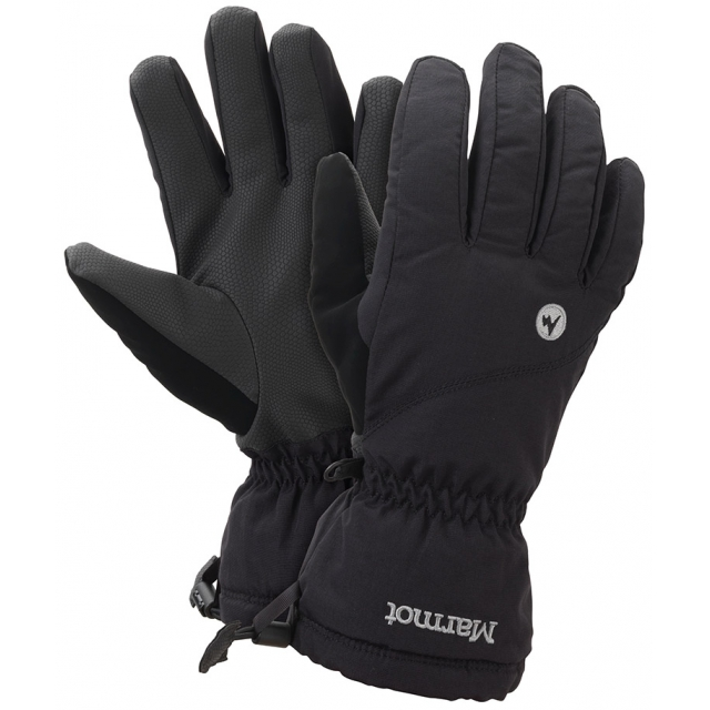 Marmot - Women's On Piste Glove