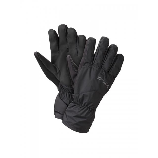 Marmot - PreCip Undercuff Glove