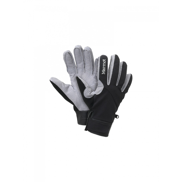 Marmot - XT Glove