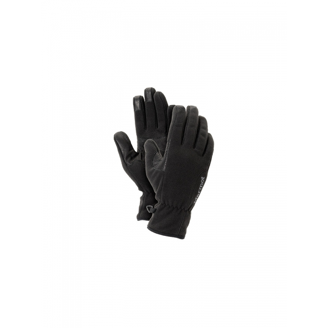 Marmot - Women's Windstopper Glove