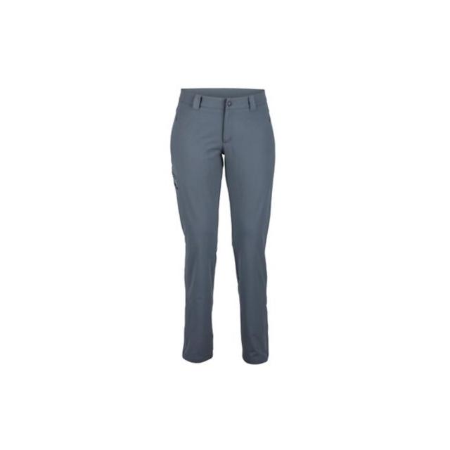 Marmot - Women's Scree Pant Long