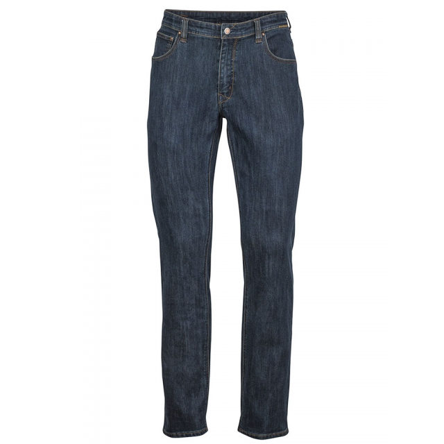 Marmot - Pipeline Jean Reg Fit Long