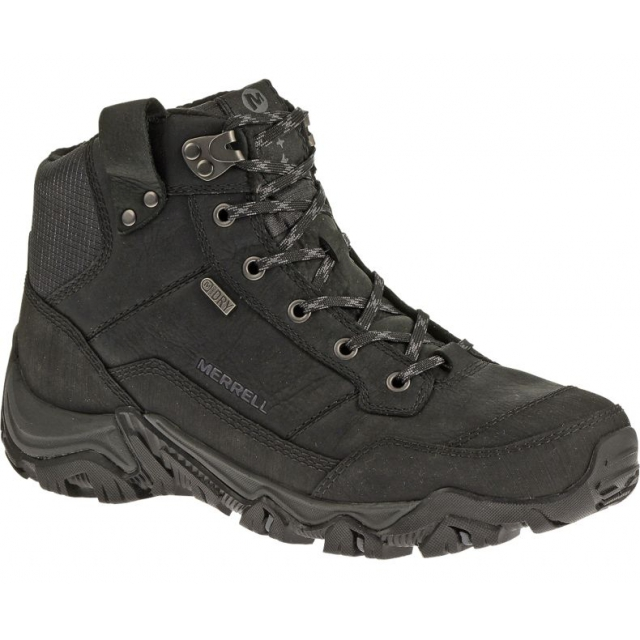 Merrell - Polarand Rove Waterproof