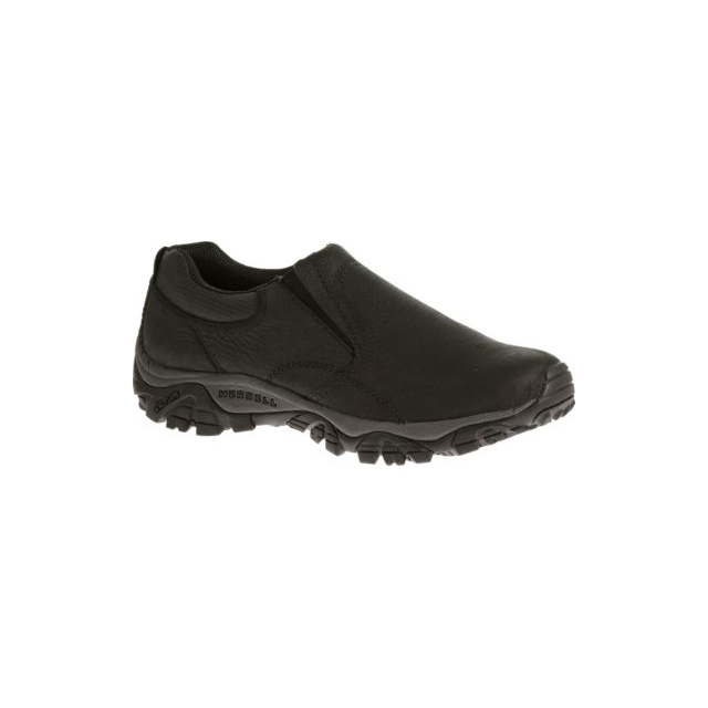 Merrell - Men's Moab Rover Moc Wide