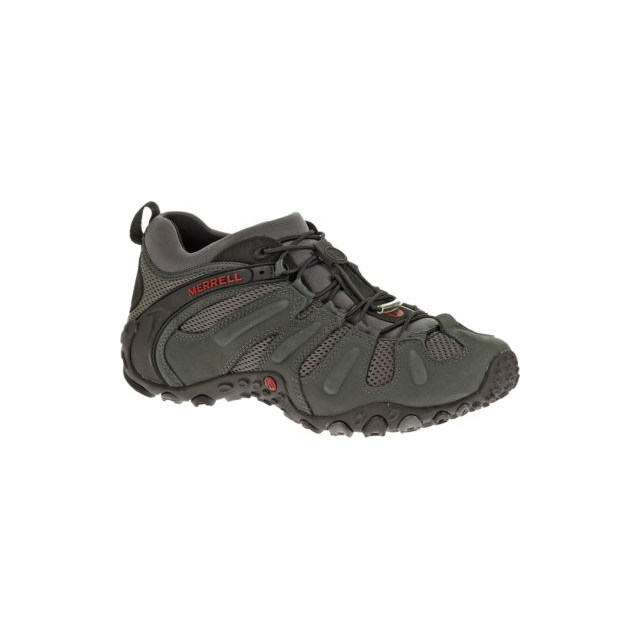Merrell - Men's Chameleon Prime Stretch
