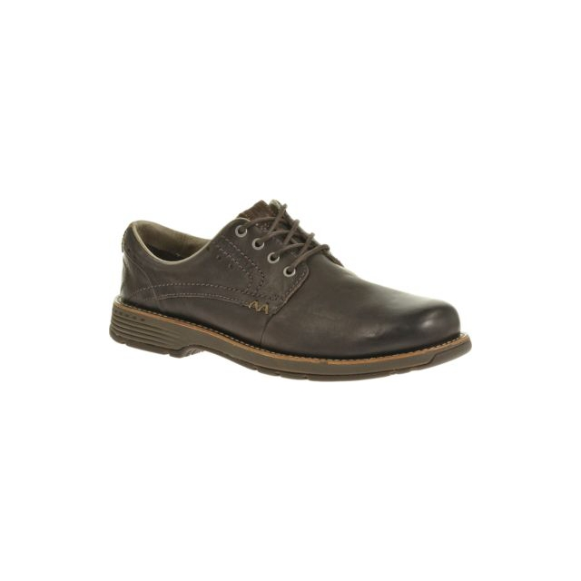 Merrell - Men's Realm Lace
