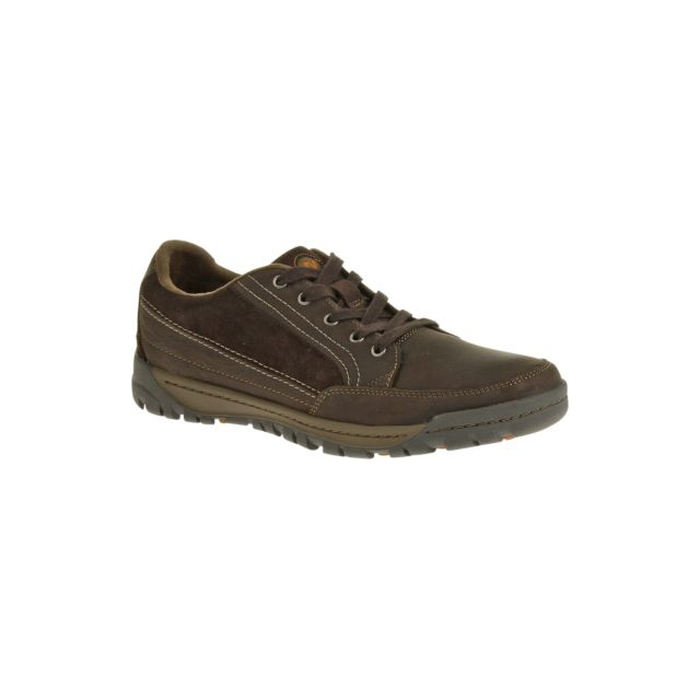 Merrell - Men's Traveler Sphere