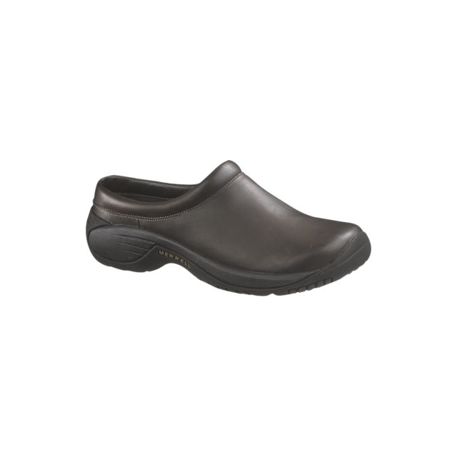 Merrell - Men's Encore Gust