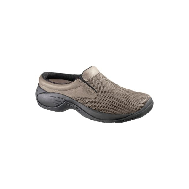 Merrell - Men's Encore Bypass