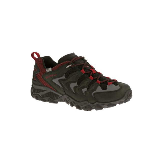 Merrell - Men's Cham Shift Vent WTPF