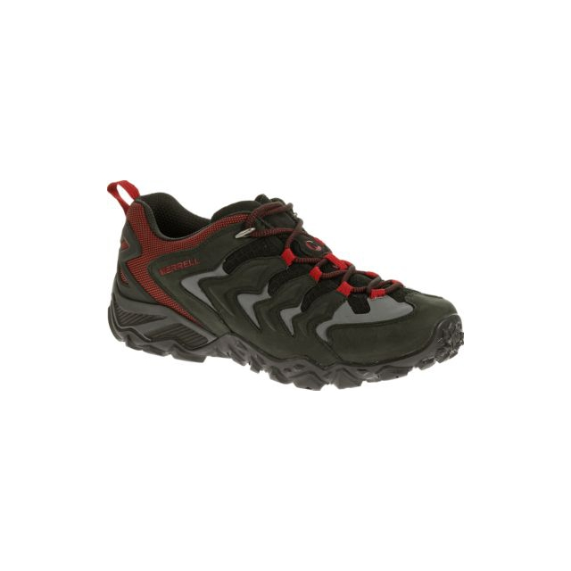 Merrell - Men's Cham Shift Vent