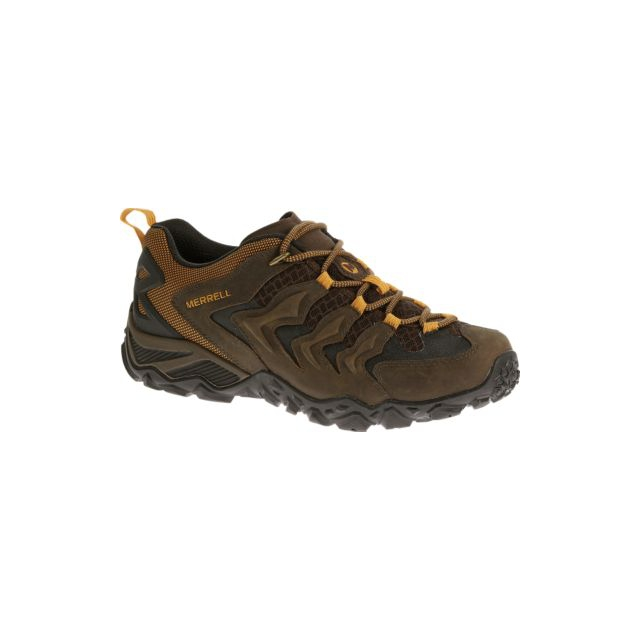 Merrell - Chameleon Shift