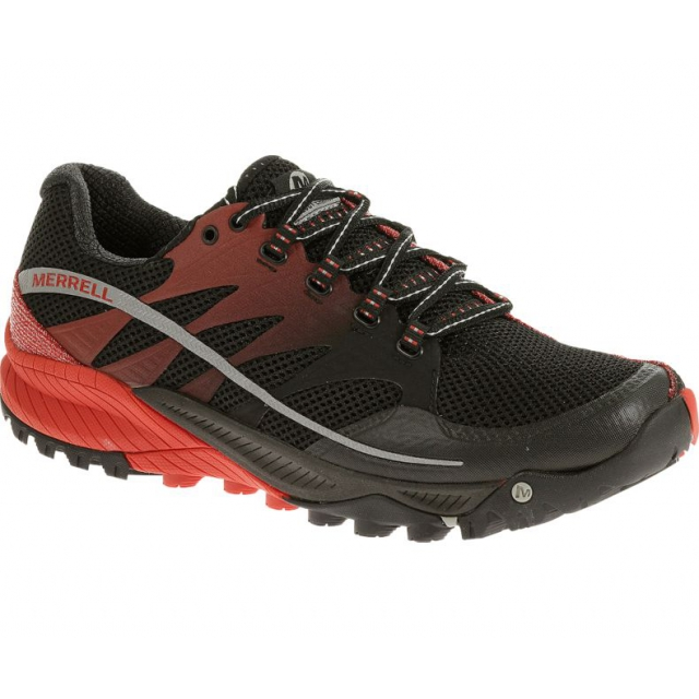 Merrell - All Out Charge