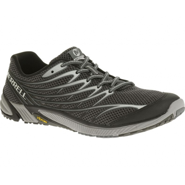 Merrell - Men's Bare Access 4