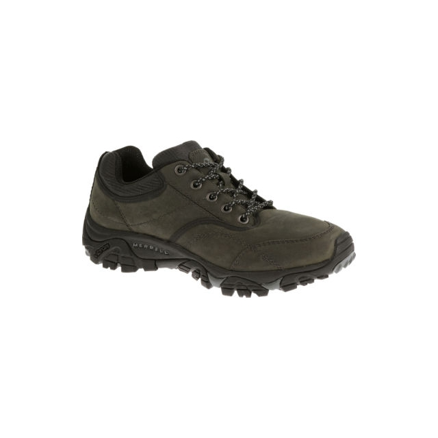 Merrell - Men's Moab Rover Wide