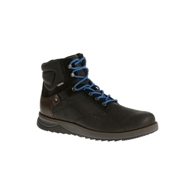 Merrell - Men's Epiction Mid WTPF