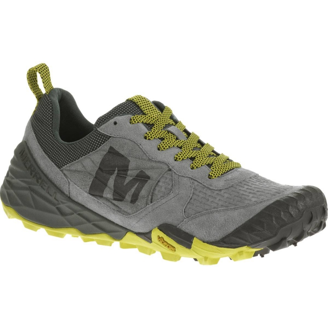 Merrell - Men's All Out Terra Turf
