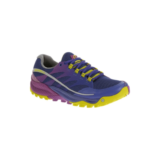Merrell - Women's Allout Charge
