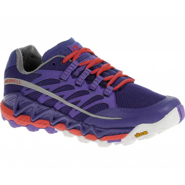 Merrell - All Out Peak