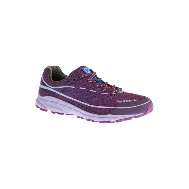 Merrell - Women's Mix Master Move Glide2