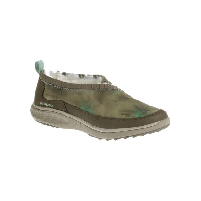 Merrell - Women's Pechora Wrap