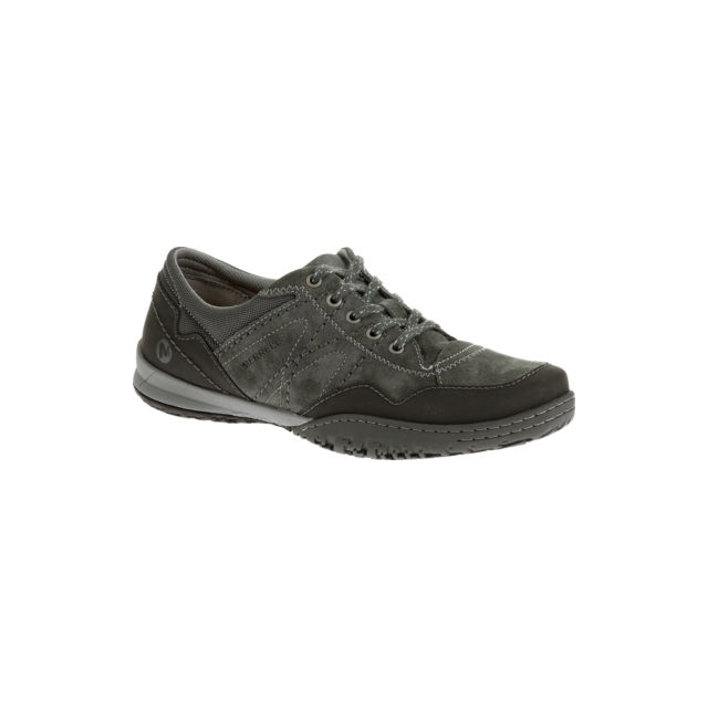 Merrell - Women's Albany Lace