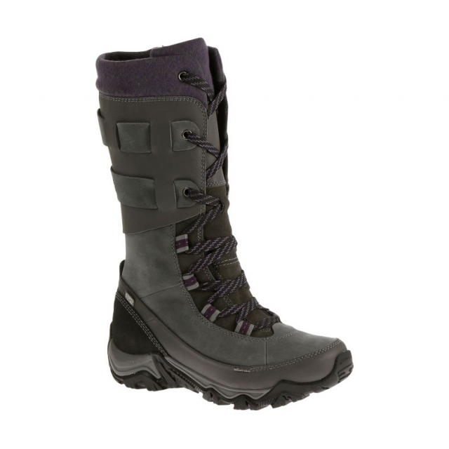 Merrell - Polarand Rove Peak Waterproof