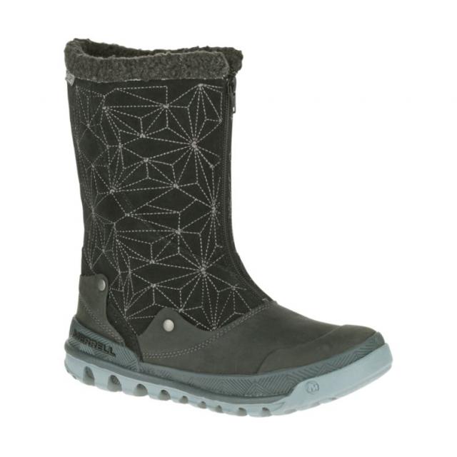 Merrell - Silversun Zip Waterproof
