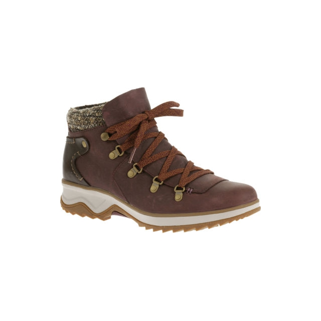 Merrell - Women's Eventyr Bluff WTPF