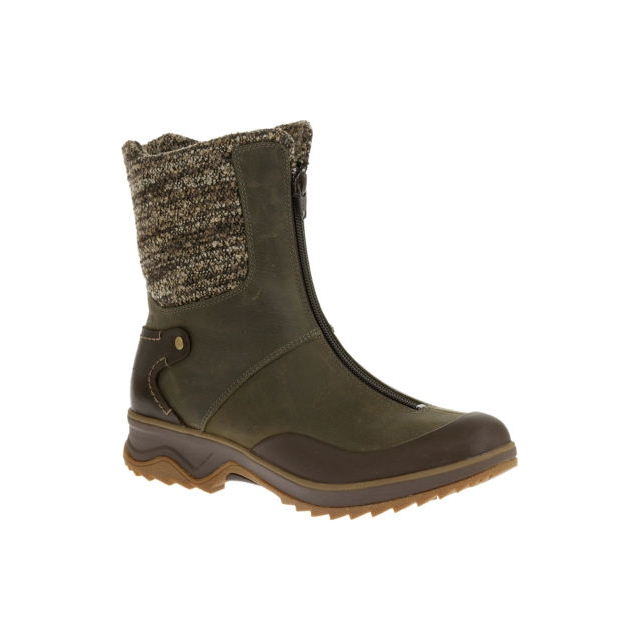 Merrell - Women's Eventyr Bond WTPF