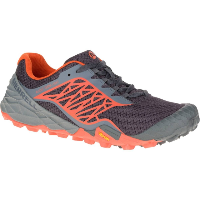 Merrell - Men's All Out Terra Light
