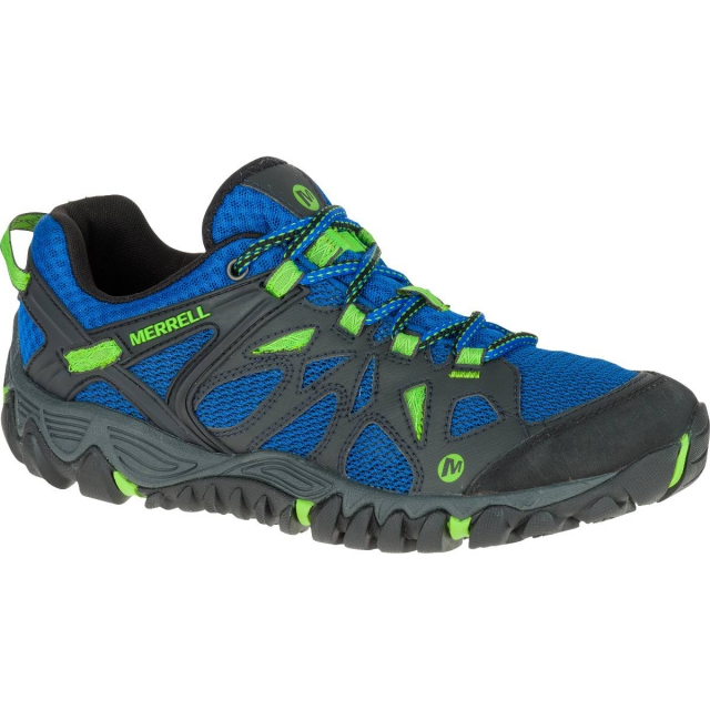 Merrell - Men's All Out Blaze Aero Sport